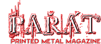parat-logo-web